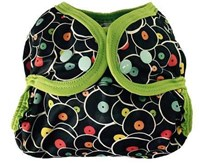 Bummis Simply Lite - One Size Wrap