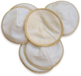 Motherease Nursing Pads