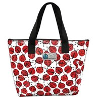 Planetwise Lunch Bag - Small