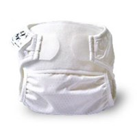 Bummis Original Nappy Cover - Old Stock