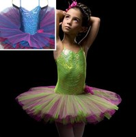 CLEARANCE, Daisy Tutu, Turquoise/Orchid (Colour shown in insert)