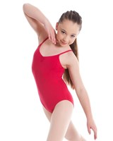 Energetiks Camisole Leotard, Child's, CL12