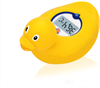 Mebby Ducky Bath Thermometer