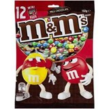 M&M's Fun Size Share Pack 162g