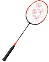 YONEX NanoRay Z-Speed (JP) Japan Edition