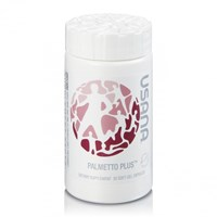 USANA Palmetto Plus™ (30 Capsules / Bottle)