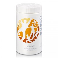 USANA BiOmega™ (56 Capsules / Bottle)