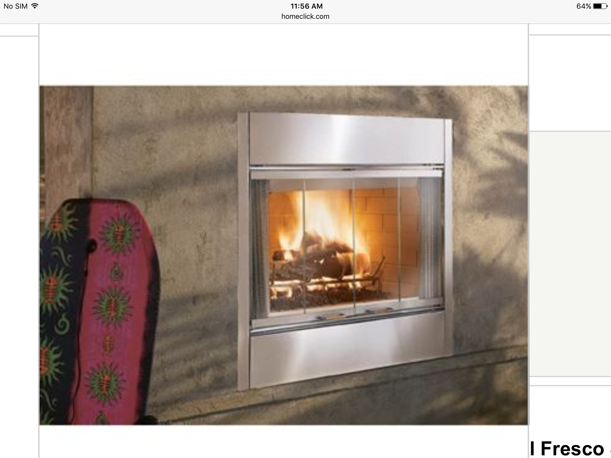 dont fireplace integra stove multifuel insert majestic miss tec sf cast quick firemaster out
