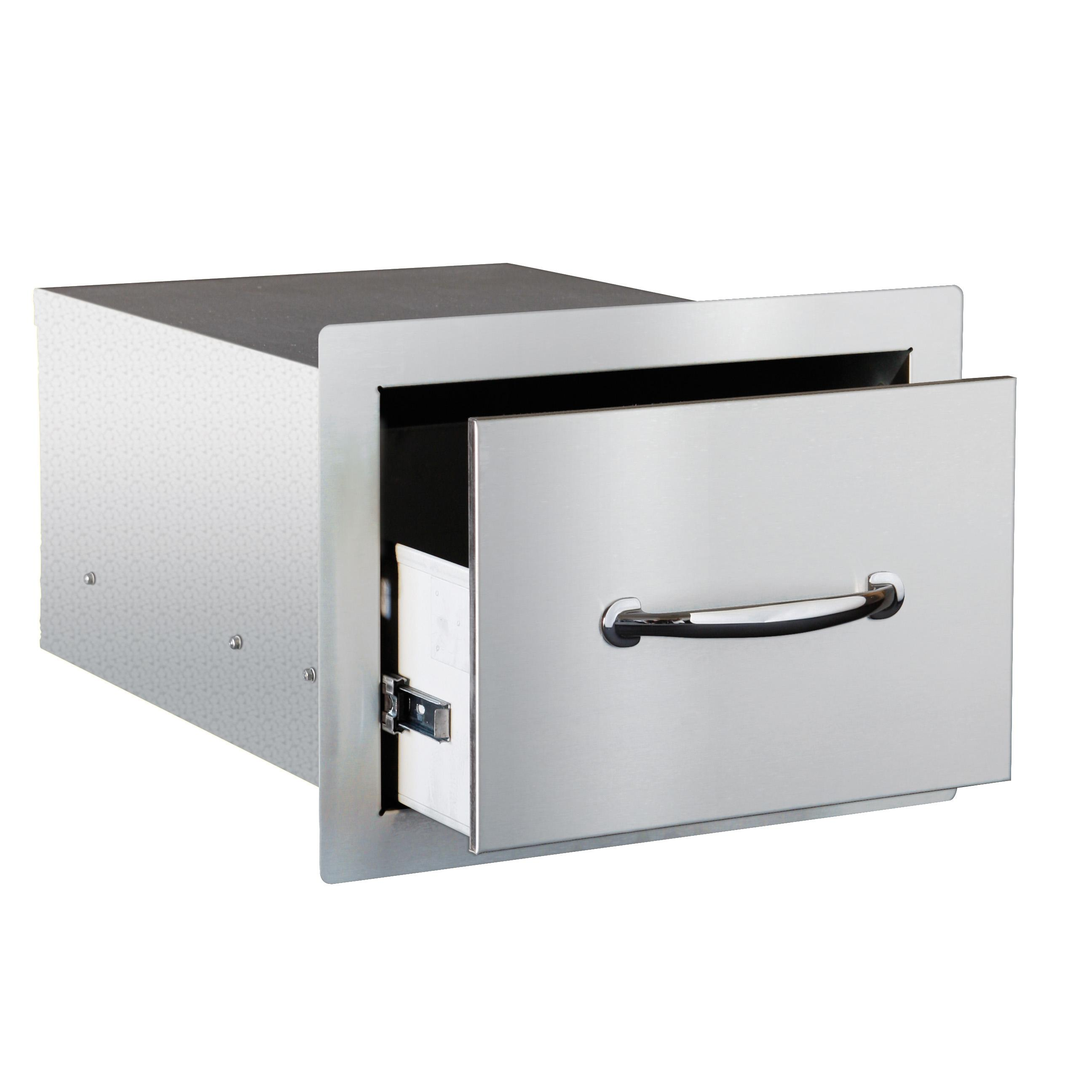 bathroom images vanities vanity only with hawthorne single drawers cabinet small bath file drawer sets foremost inch dns