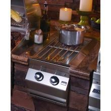 Fire Magic Built-in Double Side Burner 3281