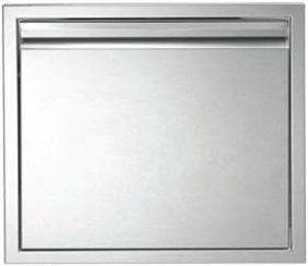 "Twin Eagles 24"" Single Access Door (Soft Closing) TEAD24(L/R)-C"