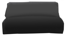"""SUMMERSET DELUXE 44"""" PROTECTIVE   BUILT-IN GRILL COVER #GRILLCOV44D"""