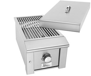 Alturi Sear Side Burner ALT-SS