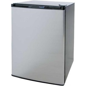 Cal Flame 4.6 cu. ft. Built-in BBQ Refrigerator