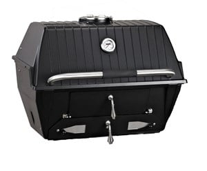 Broilmaster C3 Charcoal Grill C3