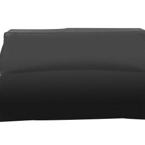 STG EXCALIBUR PRO 32 INCH BUILT IN GRILL COVER