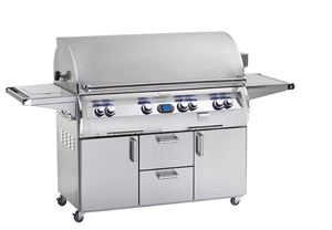 Fire Magic Echelon Diamond E1060s Propane Gas Grill E1060s4E1p62