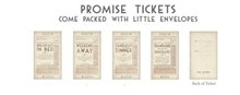 Promise Tickets