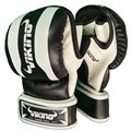 Viking Blade MMA Sparring Glove