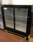 Double Door Bar fridge - EN111