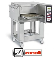 "Zanolli Pizza Oven 16"" (BRAND NEW £4083.33+vat)"