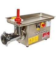 "32"" Meat Mincer EN127"