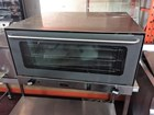 CONVECTION OVEN EU270