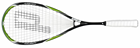 JUST ARRIVED - 2015 Prince Team Airstick 500 Squash Racquet