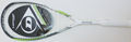 LATEST ON SALE - Dunlop Biomimetic Max Squash Racquet