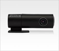 Blackvue DR3500 FHD Dash Cam / DVR With 16Gb