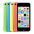 Apple iPhone 5c 16Gb Unlocked Mobile Phone Handset - (Direct Import)