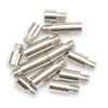 Variety Pack Extension Screw Posts 5mm, 8mm & 12mm