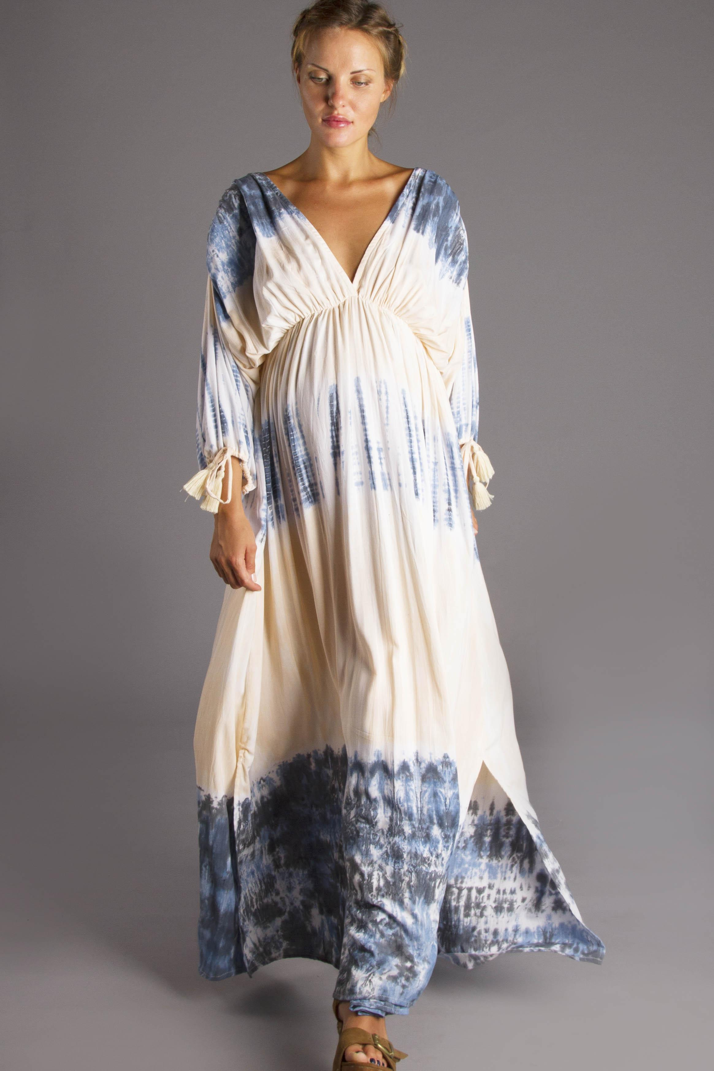 Martinque tie dye maternity maxi dress fillyboo boho inspired martinque tie dye maternity maxi dress fillyboo boho inspired maternity clothes online maternity dresses maternity tops and maternity jeans ombrellifo Choice Image