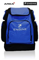 ENGINE Backpack Royal Blue
