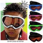 OKco Kids X Ski Goggles 3-12 yrs  *Teen/Adult Sizes Available*