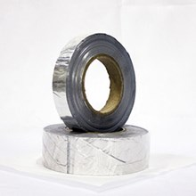 No. 9802 Butyl Flashing Tape (288 mm)