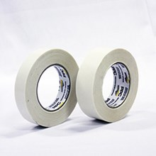 No. 334 Double Side Cloth Tape (18 mm x 23 m)