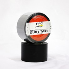 No. 441 PVC Duct Tape (48 mm x 30 m)