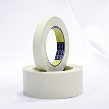 No. 599 Hi Temp Automotive / Industrial Masking Tape (36 mm x 50 m)