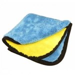 ValetPRO Extra Large Microfibre Drying towel 50x80cms