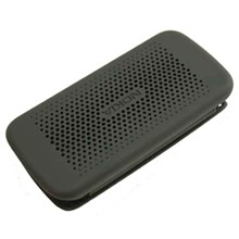Genuine Nokia 5800 XpressMusic Carrying Case - CP 305