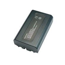 Replacement EN-EL9 Battery For Nikon D5000 D3000 D60 D40X D40 D-SLR Digital Camera's EN-EL9a