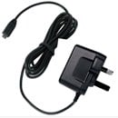 Main Charger For MOTOROLA RAZR VE20 RAZR2 V8, V9, V9m, U9 Mobile Phones SPN5340A
