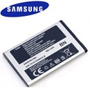 Original Samsung AB463651BU Battery For B3410 Delphi, Corby Plus, Pro B5310, F400