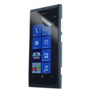 Nokia Lumia 800 Screen Protector Film with Anti-Glare