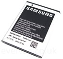 Original Samsung Galaxy Ace S5830 / Galaxy Gio S5660 Battery / EB494358VU / 1350mAh