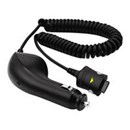 Genuine Samsung Car Charger D600 E770 S500i  CAD300ABE