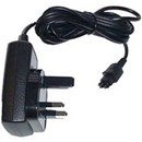 Genuine Sony Ericsson CST-13 Main Charger - UK Standard Plug