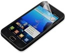 Samsung Galaxy S2 Screen Protector Film with Anti-Glare