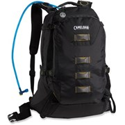 CamelBak Alpine Explorer Hydration Pack - 100 fl. oz